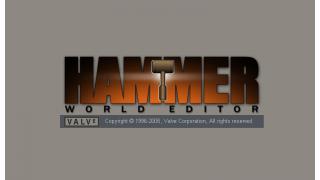 【GMOD】オリジナルマップを作ろう(HAMMER入門)第一回