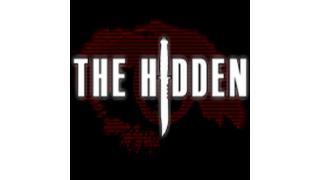 【GMOD】the Hiddenの遊び方