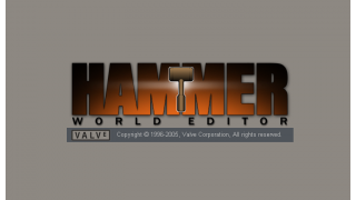 【GMOD】オリジナルマップを作ろう(HAMMER入門)第三回