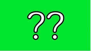 【検証】あまり会わない友人に、わけわからないメールを送るとどうなるか!?