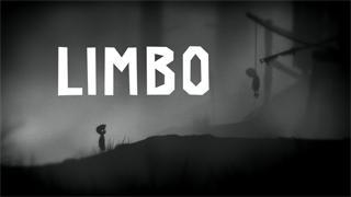 RIMBO