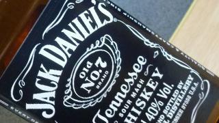 【酒】第10回お酒初心者による『ジャックダニエル社 ジャックダニエル』の感想【テネシー・ウイスキー】