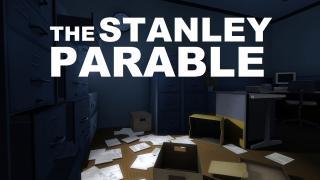 4日目!The Stanley Parableから出る俺の第3次反抗期。