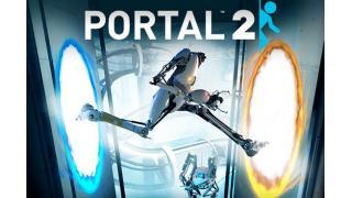 11日目!ドSと不思議トンネルと俺【Portal2】