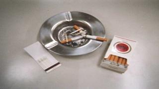 禁煙を始めて一か月経つ訳だが