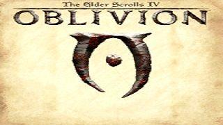 OblivionのOP・EDムービー日本語化