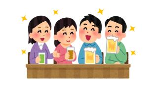 酒好きな俺の飲酒ブロマガ#1 ビクトリアンバット ジン