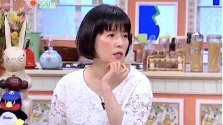 磯野貴理子の離婚でフェミニストが大歓喜して叩いてるけどさぁ