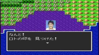 シンデレラガールズG4U放送R Vol2 撮影風景