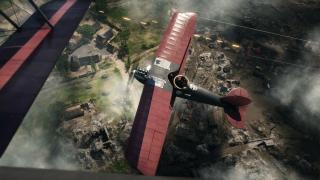 【BF1】攻撃機の運用法【脱初心者】