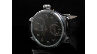 バイク(RC250)のために高級時計(ジャガー・ルクルト)を売っちゃいます!