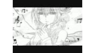 宣伝した動画#601~625