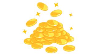 【出張版】(大航海時代Ⅲの)ゲームの金貨1枚って、いったいいくらなの?