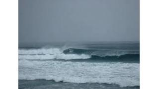 1017・9・18 サーフィン171回目