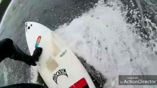 自分のレベルにあう サーフボード選び。