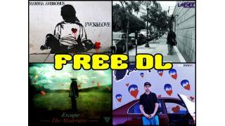 ◆ Free DL♪① R&B/HipHop
