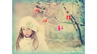 ◆ Free DL♪③ R&Bクリスマス