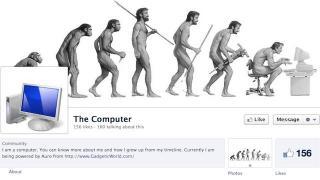 コンピューターの歴史を動画で見てみよう