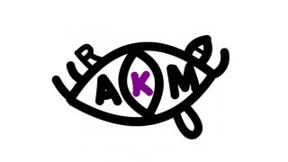【カルマ】2015年の目標~艦これのおはなし&冬イベ攻略指令~【(´・ω・)提督】