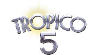トロピコ5 検証③ 産業施設の利益