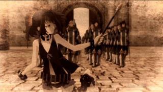 【実況】伝承はすでに『絶望』になった テイルズ オブ ゼスティリア_Part32