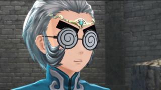 【実況】伝承はすでに『絶望』になった テイルズ オブ ゼスティリア_Part36