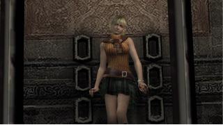 【実況】語録だけは知ってるバイオハザード4を初見プレイ #06【PS4】