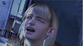 【実況】語録だけは知ってるバイオハザード4を初見プレイ #最終回【PS4】