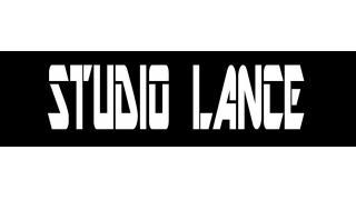 ゲームクリア、ステージクリア系効果音 著作権フリーBGM素材