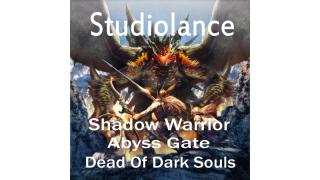 【 Studiolance INFO 】Now On Sale !! Royalty Free BGM