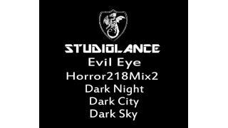 【スタジオランス BGM素材 Evil Eye】の試聴版