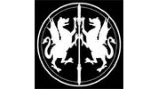 ロイヤリティフリーBGM ホラー系リスト スタジオランス