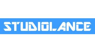 オーディオストック メタル系2BGMリリース