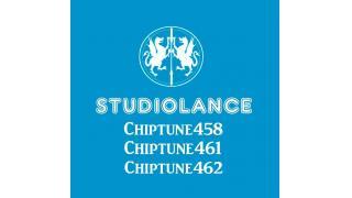 新発売【スタジオランス BGM素材 Chiptune458】  只今、65%オフ!