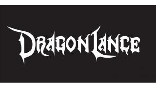 ドラゴンランス 2ndアルバム リリース情報!