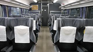 「迷列車で行こうシリーズ六周年祭」という憂鬱とスランプ