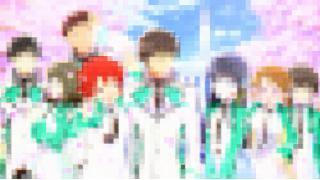【告知】弾いてみた動画UP予定【4月】※変更