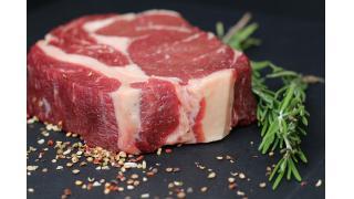 ステーキを焼く時の塩のタイミング 料理科学の森