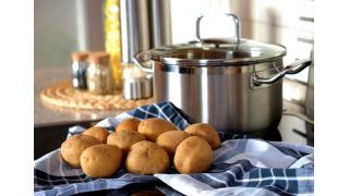 男爵薯とメークインの違い 料理科学の森