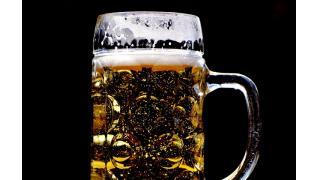 ビールとつまみの関係 料理科学の森