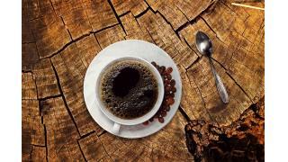 味の抑制効果(相殺効果) 料理科学の森