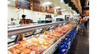牛肉の鮮度と色 料理科学の森