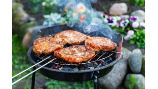 牛肉は強火で、豚肉は弱火で 料理科学の森