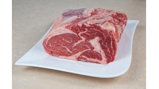 肉の切り方と繊維について 料理科学の森