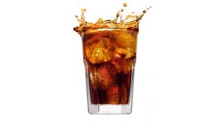 炭酸飲料のシュワシュワの理由 料理科学の森