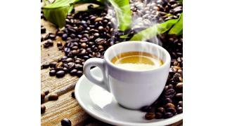 熱いお茶は飲めるのに、熱いお風呂には入れない理由 料理科学の森