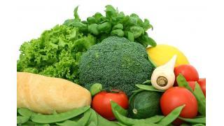 野菜の保存温度について 料理科学の森