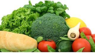 野菜や果物の低温障害について 料理科学の森