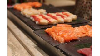 白身魚と赤身魚の切り方 料理科学の森