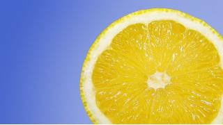 レモンの香りの変化 料理科学の森